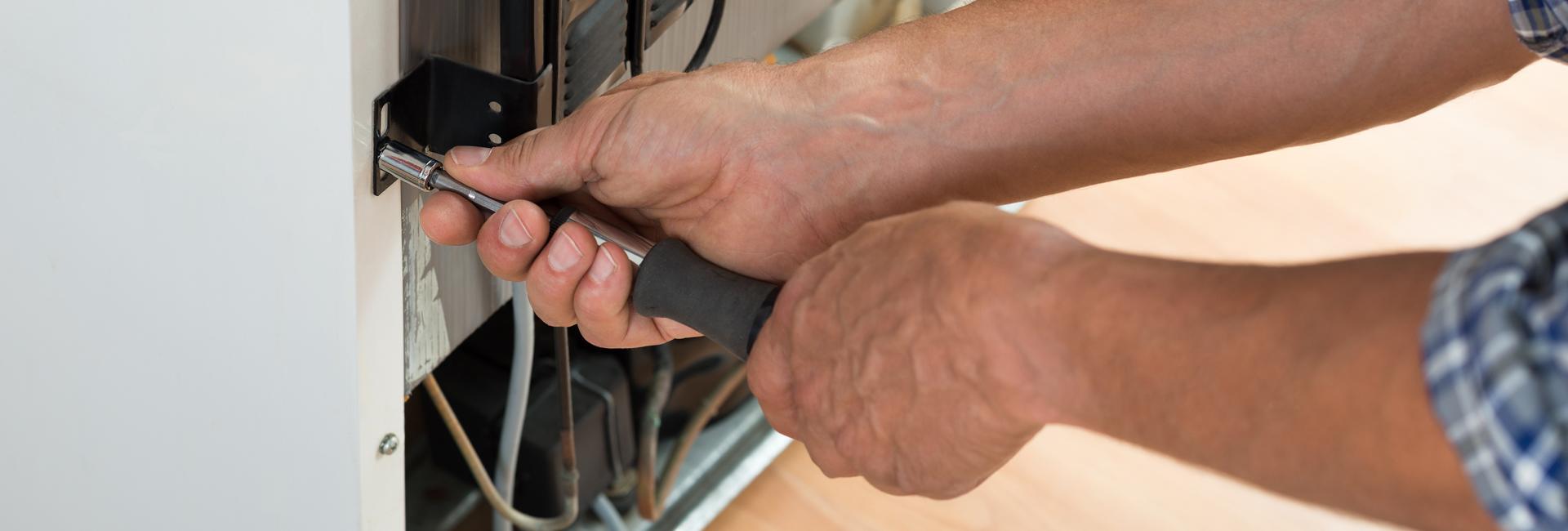 reparateur frigo topelectro fribourg. Black Bedroom Furniture Sets. Home Design Ideas